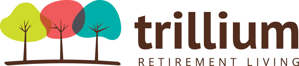 Trillium Retirement Living